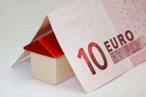 Argent, Euro, Billet De Banque, Calculatrice, Budget