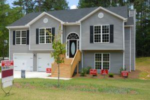 Nouvelle Maison, À Vendre, Maison, Immobilier