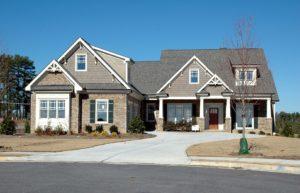 Nouvelle Maison, À Vendre, Immobilier, Maison, Vente