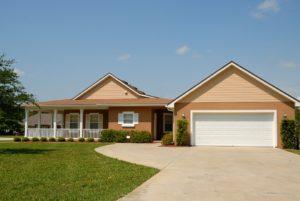 Maison En Floride, Maison, À Vendre, Accueil, Floride